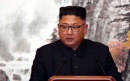 Chuyến thăm của ông Kim Jong-un tới Hàn Quốc sẽ diễn ra như thế nào?