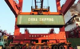 Trung Quốc hủy đàm phán thương mại với Mỹ