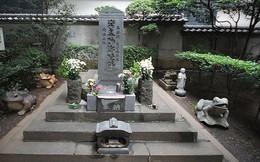 """Rùng mình khám phá ngôi mộ mang lời nguyền tàn độc: """"Mạo phạm là chết"""""""