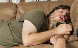 Lý giải nghịch lý: Ai cũng biết ngồi nhiều là có hại mà sao vẫn không chịu tập thể dục