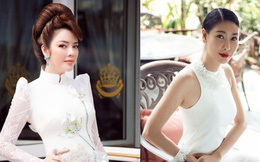 Cận cảnh những căn biệt thự triệu đô của sao Việt: Người dát vàng như cung điện, người kỳ công bắt mắt!