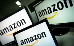 Nhân viên Amazon bị cáo buộc bán dữ liệu bí mật của công ty