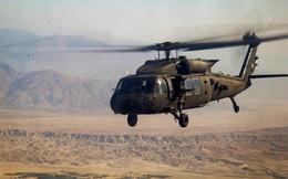 Những vụ nã tên lửa nhầm đồng minh tai hại của quân đội Mỹ
