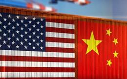 Hạn chót áp thuế cận kề, Mỹ-Trung vẫn không tìm được tiếng nói chung
