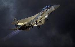 """Nghị sĩ Nga: Moscow thừa sức """"xua đuổi"""" Israel khỏi không phận Syria"""