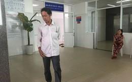 Chuyển hướng điều tra nguyên nhân tử vong vụ gia đình gặp nạn khi du lịch Đà Nẵng