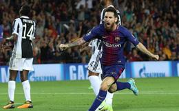 Từ 110 phút Champions League đến tư duy dịch vụ của bóng đá Việt Nam