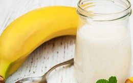 Những thực phẩm giúp đường ruột luôn khỏe