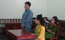 Hơn chục cô gái miền Tây bị bán qua Trung Quốc, ép bán dâm
