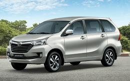 Mẫu xe rẻ nhất phân khúc MPV của Toyota vừa ra mắt có gì đặc biệt?