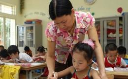 """Giáo viên Toán """"thách đố"""" Bộ trưởng Bộ Giáo dục dạy Toán lớp Một"""