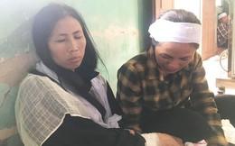 Vụ án 7 người bị chém ở Thái Nguyên: Cháu bé 13 tuổi trốn sang nhà bác vẫn bị đuổi sát hại