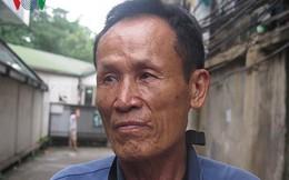"""Cháy gần viện Nhi: 2 người tử vong, chủ nhà trọ Hiệp """"khùng"""" có bị khởi tố?"""