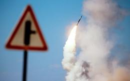 Hậu thảm kịch IL-20: Nga tác chiến điện tử rộng rãi ở Syria, Israel phản ứng Mátxcơva cấp S-300 cho Assad