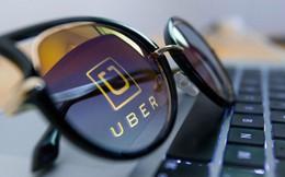 Uber bị cáo buộc lừa đảo lái xe, đút túi mỗi năm 500 triệu USD