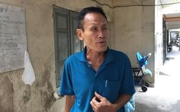 """Ông Hiệp """"khùng"""" thấy bản thân có thiếu sót, 2 lần đến thăm hỗ trợ gia đình nạn nhân"""