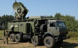 Nga tuyên bố chiến tranh điện tử, Israel đối phó ra sao?