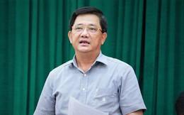 """Phó Giám đốc Sở GD-ĐT Hà Nội: Chúng tôi khẳng định không có chuyện Sữa học đường cận hay quá """"đát"""""""