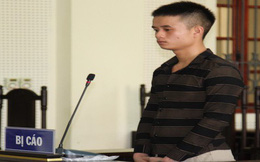 15 năm tù cho đối tượng buôn bán ma túy kiếm lời