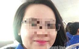 """Nữ cán bộ xã ở Phú Quốc nghi """"mất tích"""" đã gọi điện về cơ quan"""