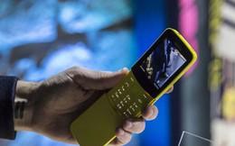 """Digiworld """"nối duyên"""" trở lại với Nokia"""