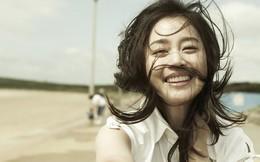Kim Tae Hee xuất hiện thon gọn bất ngờ sau chuyến du lịch hâm nóng tình cảm với Bi Rain