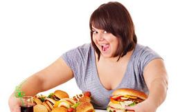Các yếu tố nguy cơ gây béo phì