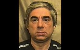 """""""Ông trùm"""" mafia Azerbaijan bị săn lùng khi vừa mãn hạn 22 năm tù"""