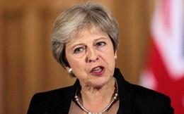 Thủ tướng Anh tuyên bố thách thức lập trường của Tổng thống Mỹ