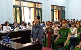 Y sĩ gây bệnh sùi mào gà cho 103 cháu bé ở Hưng Yên khi chữa bao quy đầu