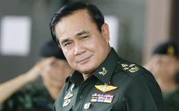 Thái Lan đổ tiền giúp dân nghèo miền Bắc để ngăn cựu Thủ tướng Thaksin