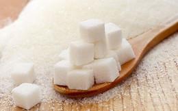Không độc hại như hoá chất nhưng vị ngọt tàn phá sức khoẻ bạn như thế nào?