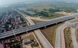 """Hà Nội giành """"quán quân"""" về thu hút vốn FDI với 5,8 tỉ đô"""