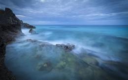 Nghịch lý về Bermuda - Vùng biển đáng sợ và bí hiểm bậc nhất thế giới