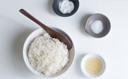 """Bật mí """"tuyệt chiêu"""" nấu cơm giúp phòng chữa 5 căn bệnh nguy hiểm: Ai cũng có thể áp dụng!"""