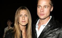 Rộ tin Angelina Jolie cầu xin quay lại với Brad Pitt vì sợ anh tái hợp Jennifer Aniston