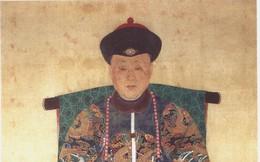 Cố Luân Hòa Hiếu Công Chúa - cô con gái út kỳ lạ được Càn Long yêu thương nhất, hưởng vinh hoa suốt 3 đời Hoàng đế Thanh triều