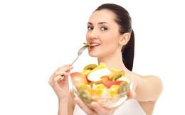 Nên ăn trái cây trước hay sau bữa ăn? Biết để ăn cho yên tâm