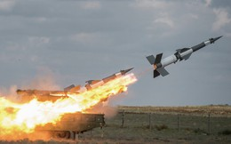 """IL-20 Nga bị bắn hạ thảm khốc: Syria nhận loạt """"sát thủ"""" đáng sợ, Mátxcơva giáng trả ngoài sức tưởng tượng"""