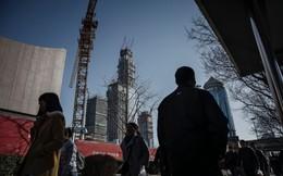 Trung Quốc: Nhiều bằng sáng chế nhất thế giới, hầu hết đều... vô giá trị