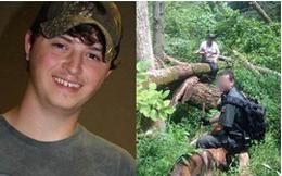 Lạc trong rừng sâu không đồ ăn thức uống 11 ngày, chàng trai 18 tuổi lành lặn trở về cùng câu chuyện sinh tồn đáng nể