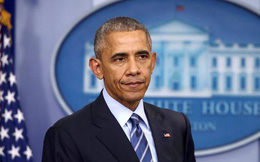 Ông Obama hé lộ điều muốn làm nếu có thêm 1 ngày ở Nhà Trắng