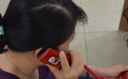 'Tử huyệt' chung của các nạn nhân mất tiền qua điện thoại