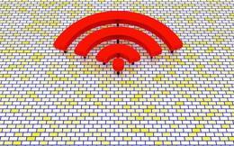 Không thèm hỏi nhân viên khách sạn mật khẩu Wi-Fi mà tự hack lấy rồi đổi theo ý mình, chuyên gia bảo mật bị bắt giam