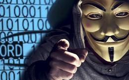 Mẹo đơn giản giúp kiểm tra email của bạn đã từng bị hacker đánh cắp hay chưa