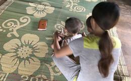Xã miền núi Nghệ An có hơn 400 người nhiễm HIV