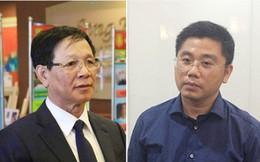 Vì sao trùm đánh bạc nghìn tỷ đồng Nguyễn Văn Dương được đình chỉ tội Đưa hối lộ?