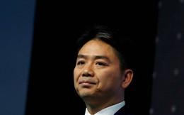 Tỉ phú Trung Quốc bị bắt tại Mỹ vì cáo buộc tình dục