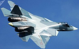 Lo mất thị trường vũ khí lớn, Mỹ tìm cách lôi kéo Ấn Độ rời xa Nga