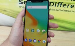 7 smartphone ấn tượng nhất vừa ra mắt tại IFA 2018